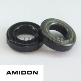T68-10 Tore amidon noir...