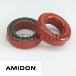 T80-2 Tore amidon rouge