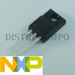 BT139X-800 Triac 800V 16A...