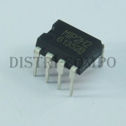MIP2H2 circuit intégré DIP-7