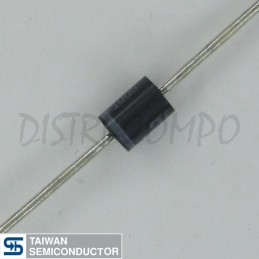 BY251 Diode Silicon...