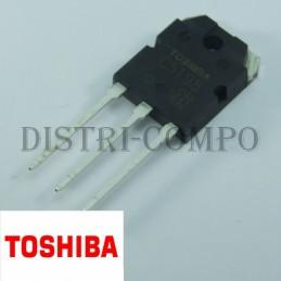 2SC5198 Transistor NPN 140V...