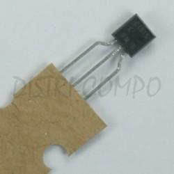 2SC1515 Transistor NPN...