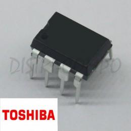 TLP222A-2 Photorelay Mosfet...