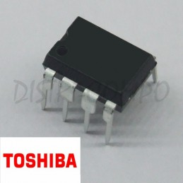 TLP227G-2 Photorelay MOSFET...
