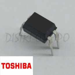 TLP185(GB) Phototransistor...