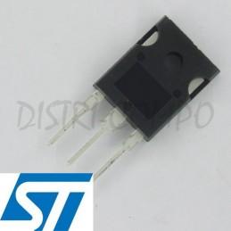 STW70N60M2 Transistor...