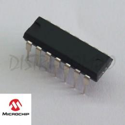 MCP2036-I/P Inductive...