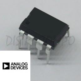 OP177GPZ Amplificateur...