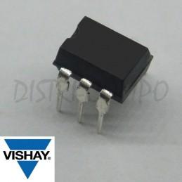 CNY17-4 Optocoupleur...