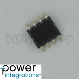 LNK3202D Convertisseur...