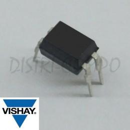 SFH615A-4 Optocoupleur...