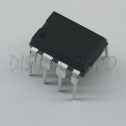 HCPL-2601-000E Optocoupleur...