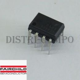 HCPL2631 Optocoupleur 2...