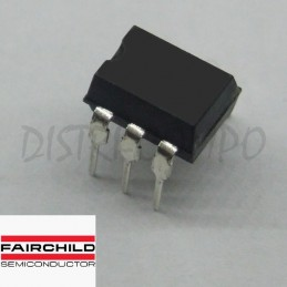 MOC3041M optocoupleur à...