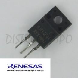 RJP63F3 Transistor IGBT...