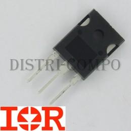 IRG4PC50SPBF Transistor...