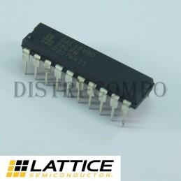 GAL16V8D-25LPN Circuit...