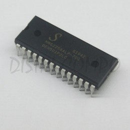 62256-70 RAM STATIQUE 32Kx8...