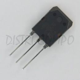 2SD1047 Transistor NPN 160V...