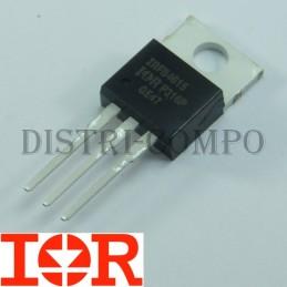 IRFB4615PBF Transistor...