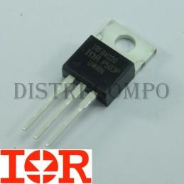IRFB4020PBF Transistor...