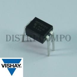 IRFD9120PBF Transistor...