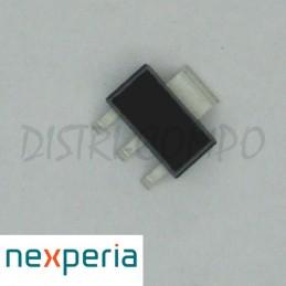 BCP56-16TF Transistor BJT...