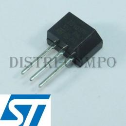 Z0405MF Triac 4A 600V 5mA...