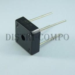 KBPC810 Pont diode 8A 1000V...