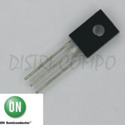 MJE253G Transistor...