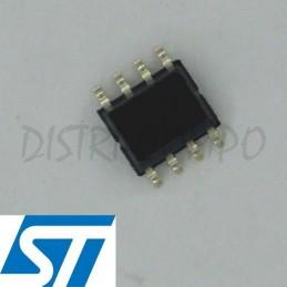 L78L33ABD Positive voltage...