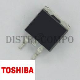 2SC3303 Transistor NPN 100V...