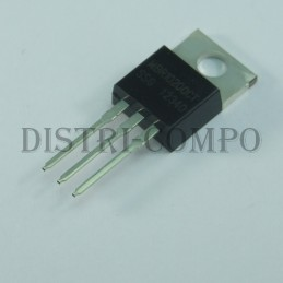 MBR10200CT Diode 2x5A 200V...