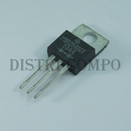 MBR2545CT Diode 45V 2x15A...