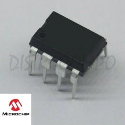 93LC66B-I/P EEPROM...