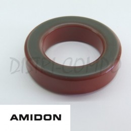 T225-2 Tore amidon rouge