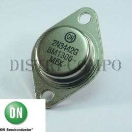 2N3442G Transistor NPN 10A...