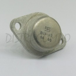 BUX47 Transistor NPN TO-3