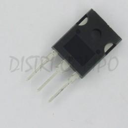 2SB688 Transistor PNP 120V...