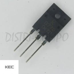 2SB778 - KB778 Transistor...