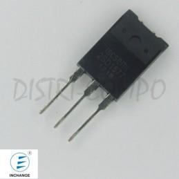 2SD1577 Transistor NPN...