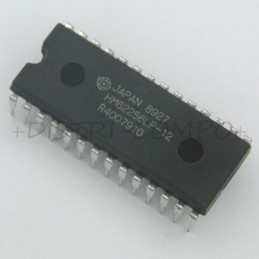 HM62256LP-12 Ram DIP-28...