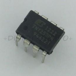 TNY253PN Convertisseur CA /...