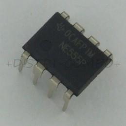 NE555P Single precision...