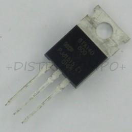 BTA140-800 Triac 800V 25A...