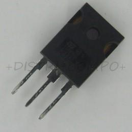 TIP2955 Transistor BJT PNP...