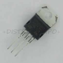 STPS20L60CT Rectifier diode...