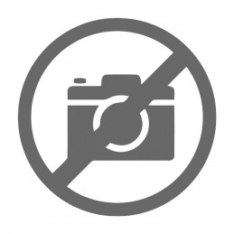 Cosse piggyback 6.3x0.8mm a...