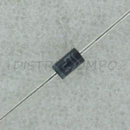 1N5367B Diode Zener 5W 43V...